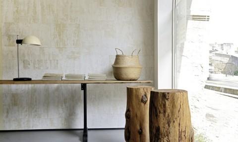 revestimientos murales tejido elitis robinson rm900 01. Black Bedroom Furniture Sets. Home Design Ideas