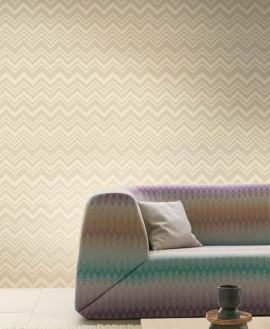 wallcoverings 03